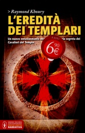 L'Eredità dei Templari