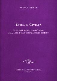 Etica e Civiltà