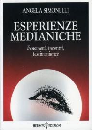 Esperienze Medianiche