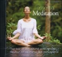 Essential Meditation