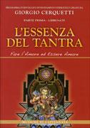 L'Essenza del Tantra (CD + Libretto)