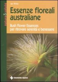 Essenze floreali australiane