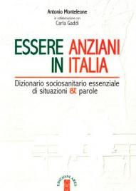 Essere Anziani in Italia