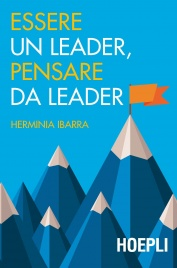 Essere un Leader, Pensare da Leader (eBook)
