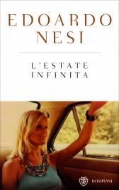 L'Estate Infinita
