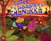 Ester e il Disastro di Chanukkà