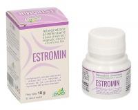 Estromin