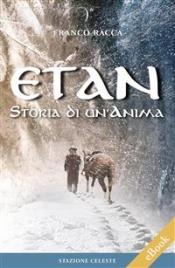 Etan - Storia di un'Anima (eBook)