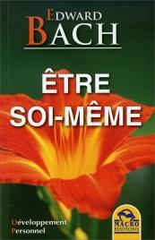 Etre Soi-Meme