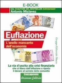 Euflazione (eBook)