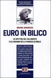 Euro in Bilico