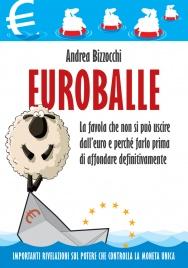 Euroballe (eBook)