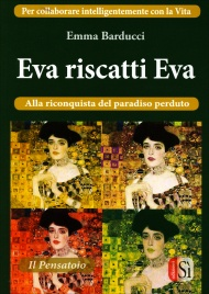 Eva Riscatti Eva