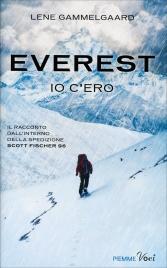 Everest - Io C'Ero