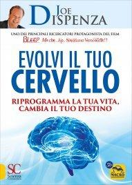 Evolvi il Tuo Cervello Edizione 2012