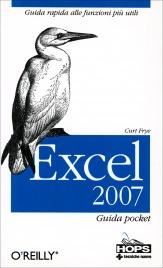 Excel 2007 - Guida Pocket