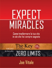 Expect Miracles (eBook)