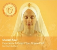 Meditations for Trasformation - Experience & Project Your Original Self