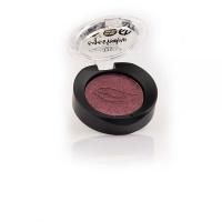 Eyeshadow 06 - Ombretto Compatto Shimmer Viola