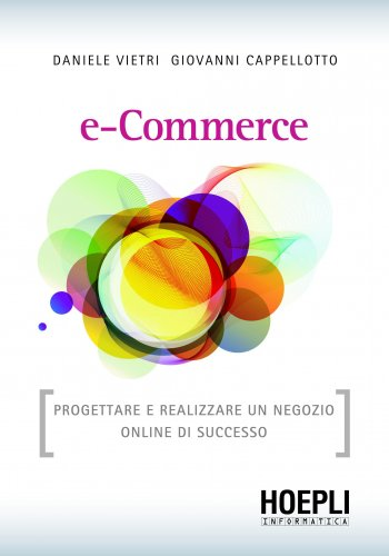 e-Commerce (eBook)