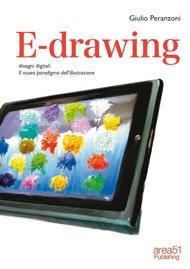 E-Drawing (eBook)