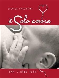 É Solo Amore (eBook)