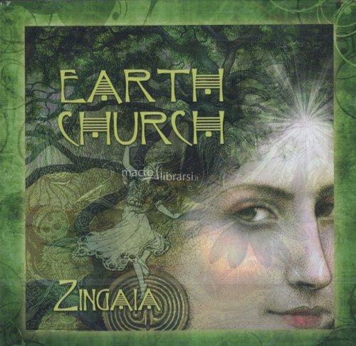 Earth Church