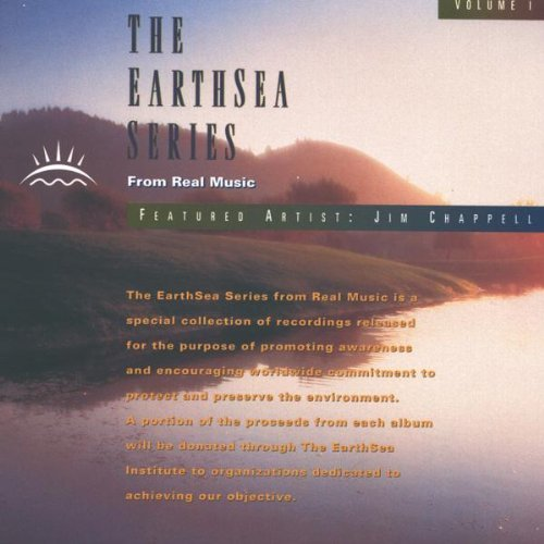 The EarthSea Series