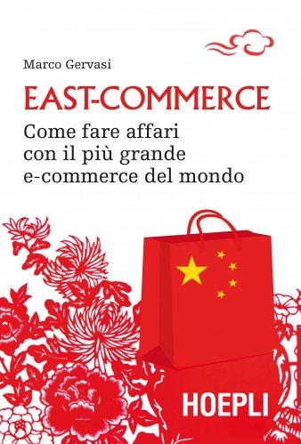 East-Commerce (eBook)