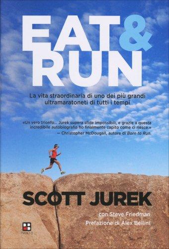 Eat & Run