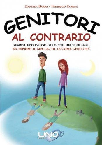 Genitori al Contrario (eBook)