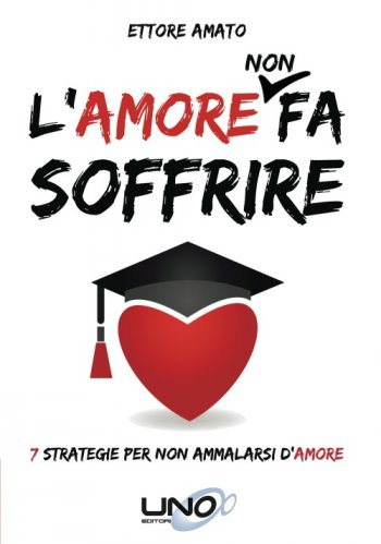 L'Amore NON Fa Soffrire (eBook)