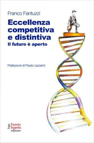 Eccellenza Competitiva e Distintiva