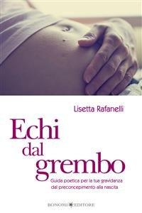 Echi dal Drembo (eBook)