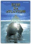 Echi da Atlantide