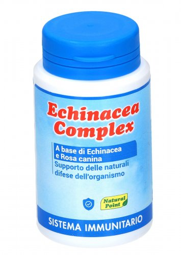 Echinacea Complex
