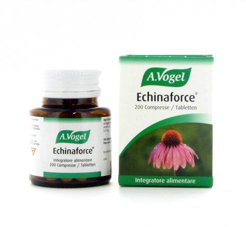 Echinaforce