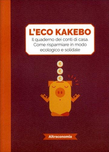 L'Eco Kakebo