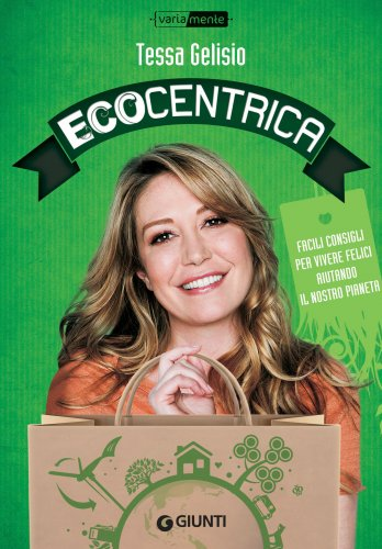 Ecocentrica (eBook)