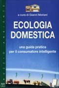 Ecologia Domestica