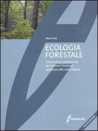 Ecologia Forestale