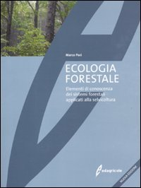 Ecologia Forestale