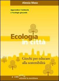Ecologia in Città