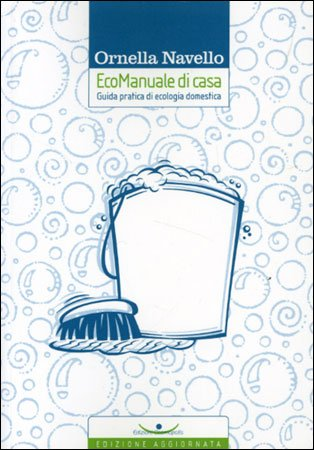 EcoManuale di Casa