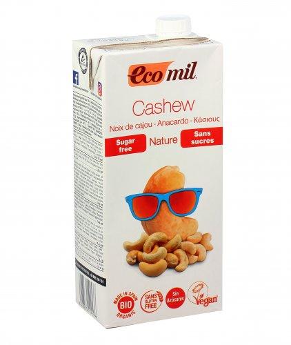 Bevanda di Anacardi Bio - Cashew Drink
