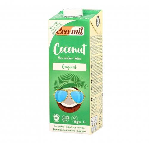 Latte di Cocco Original