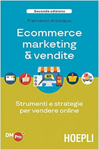 E-Commerce Marketing & Vendite