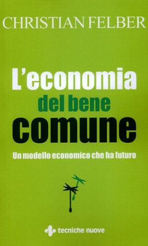 L'Economia del Bene Comune