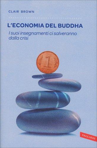 L'Economia del Buddha