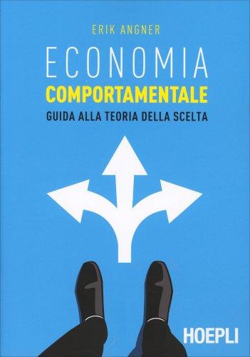 Economia Comportamentale